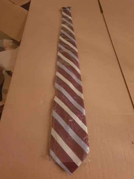 cravata gino rossi /nou / 40 lei