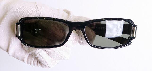 Ramă ochelari vedere, originală GUCCI model GG 2548/S 807