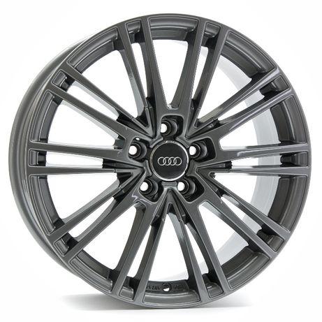 Джанти за Audi 20 цола Audi A4 A5 A6 A7 A8 Q7 New