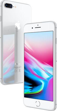 Продам Iphone 8 plus!