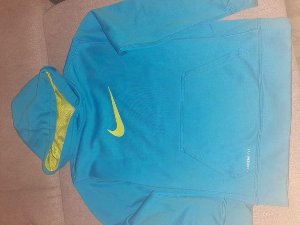 Îmbrăcăminte sport Nike , Adidas plus blugi Diesel