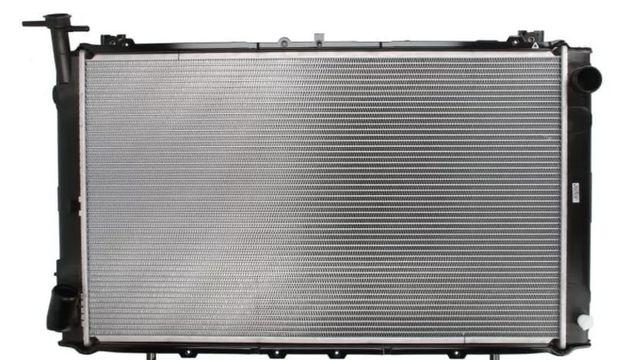 Radiator apa Nissan Patrol Y60 2.8