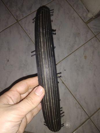 Оригинални гуми за велосипед