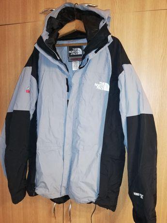 Geaca ski North Face XL