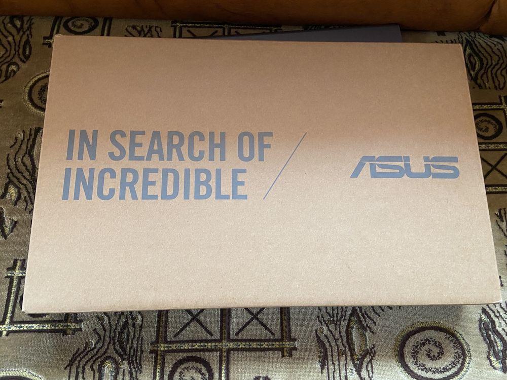 Asus A509F NOU // i3
