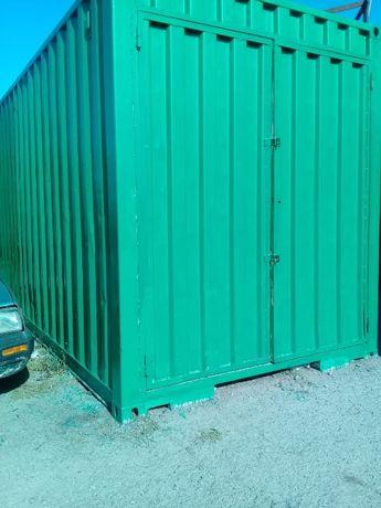 Место в базаре Иссык