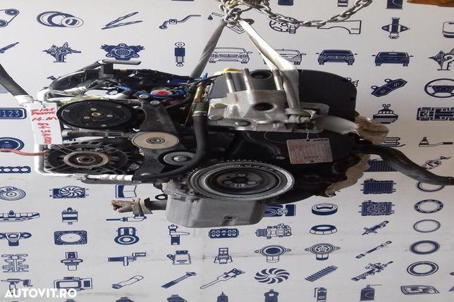 MOTOR FIAT PUNTO 1.4I TIP-843A1000