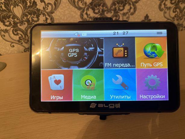 Продам Gps Navigator планшет.