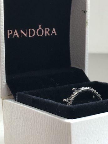 Inel Pandora din Argint