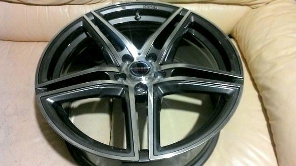 джанти алуминиеви 19 /цола BMW AUDI MERCEDES