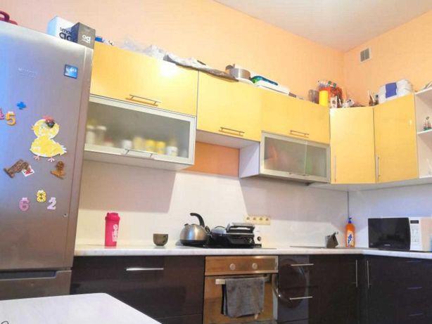 Сдам 1--комнатную квартиру в Бостандыкском районе