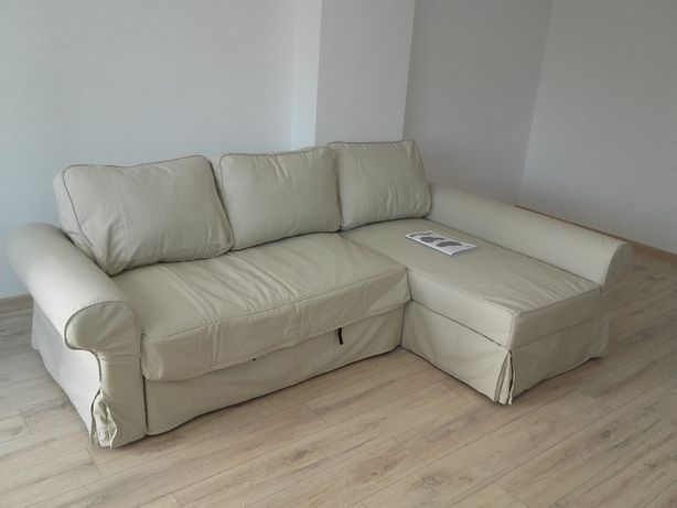 Montator mobila la domiciliu. Montaj/montare de mobila Dedeman, Ikea