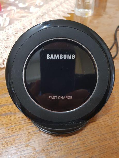 De vanzare ancarcator wireles Samsung original