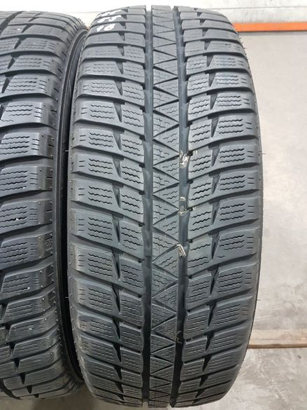 Зимни гуми 4 броя FALKEN 185 55 R16 дот2713