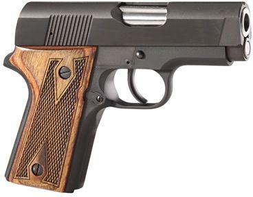 Pistol Cu Aer Comprimat AIRSOFT Co2 Full Metal