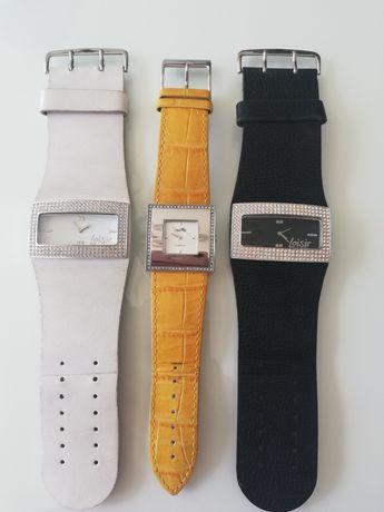 Часовници оригинални OXETTE и LOISIR