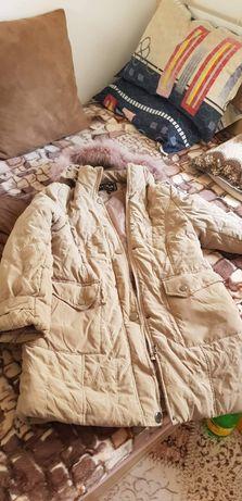 Зимни якета 3 бр