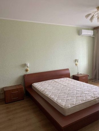 Сдам в аренду однукомнатную квартиру Гагарина Левитана
