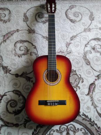 Гитара Diduo, классическая