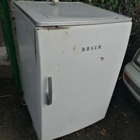 Bosch Хладилник класика работещ
