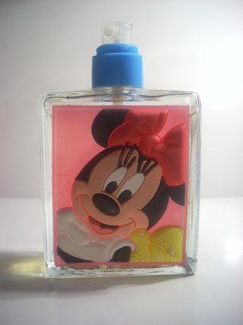 Детски парфюм Disney