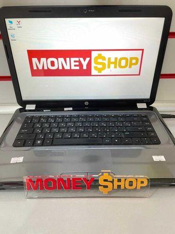 Ноутбук HP Pavilion G6|Аванс-Лучше,чем ломбард!|51887