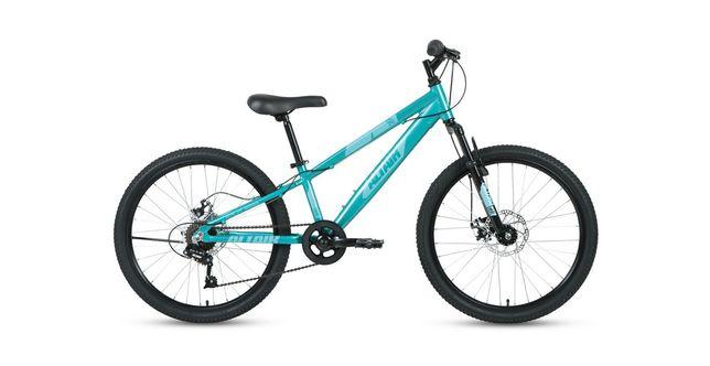 Подростковый велосипед Stels Navigator в КРЕДИТ