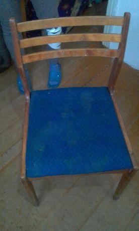 Стулья  кухня Кресло Кровать