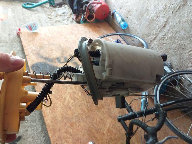 Pompă motorină Passat b6/Golf 5