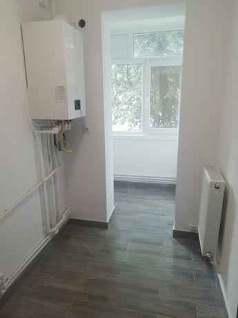 Apartament 2 camere, renovat.