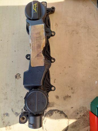 Capac culbutori Ford Focus 2 1.6.tdci 90 cp