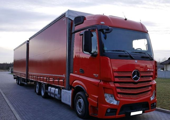 Transport marfa Anglia.Transport Irlanda Transportmarfa Marea Britanie