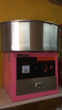 Аппарат для сладкий вата