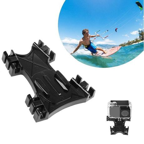 Стойка за кайт сърф за екшън камери gopro и други | hdcam.bg