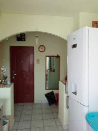 Apartament de inchiriat 3 camere (62m2) Balta