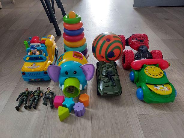 Детские игрушки отличного качества.