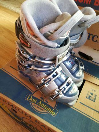 Ски Обувки Nordica -