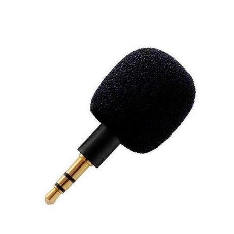 Microfon sunet Stereo Casti Gaming Muzica Kingston PlayStation Xbox
