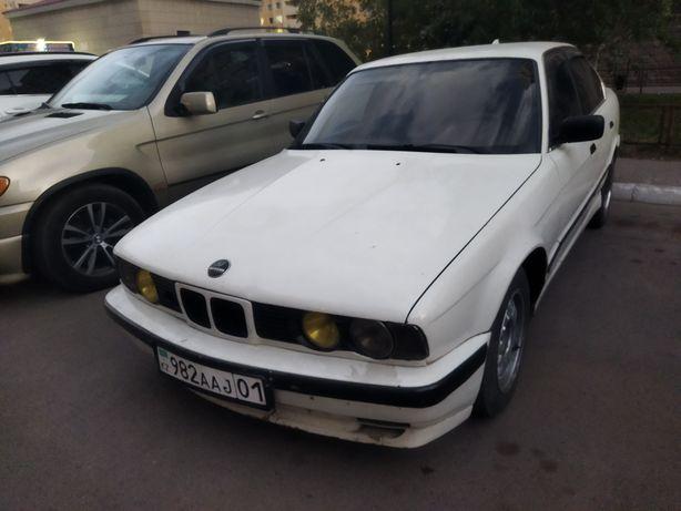 Продам БМВ 520 ванус