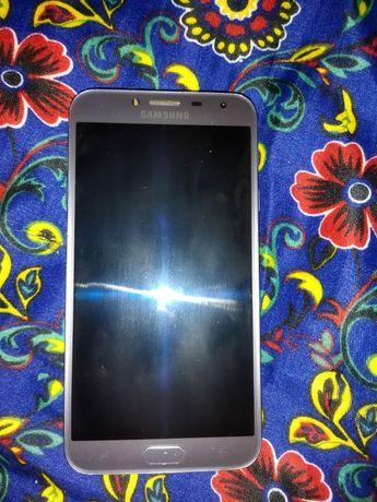 Samsung j4 в отличном состоянии