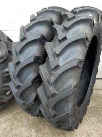 12.4-32 Cauciucuri noi agricole BKT Anvelope de tractor livrare rapida