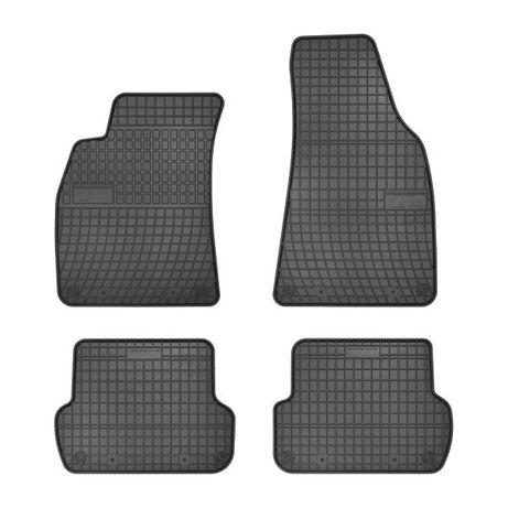 Гумени стелки SEAT EXEO след 2008г.