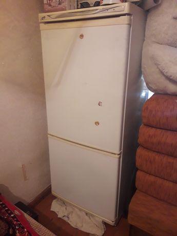 Высота 1.5 pozis холодильник