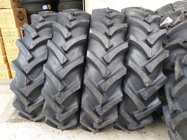 Cauciucuri noi 12.4-28 OZKA 8 pliuri anvelope livrare rapida pneuri