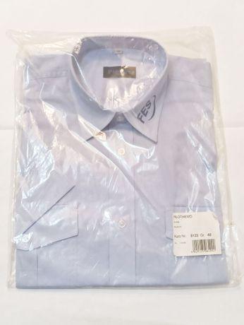 Camasa barbati Pionier Workwear 40 - noua