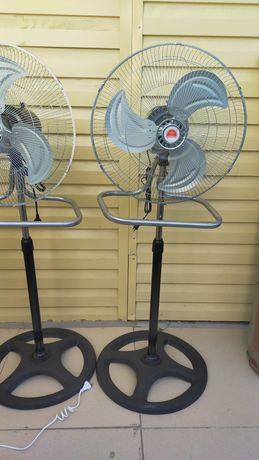 Вентиляторы большие,мощные,дёшево!!!
