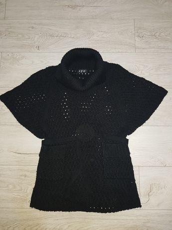 Bluză tricotata LJR