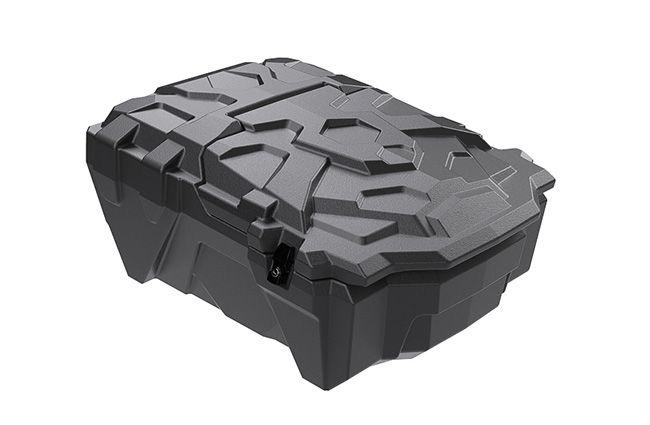 Cutie Depozitare GKA Tesseract SSV Polaris RZR 1000 / RZR XP / RZR XP