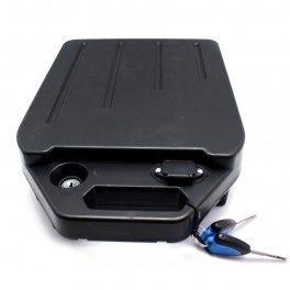 Батерия 60V 12AH - Литиево Йонна батерия 60V 12AH за Citycoco скутер гр. Бургас - image 1