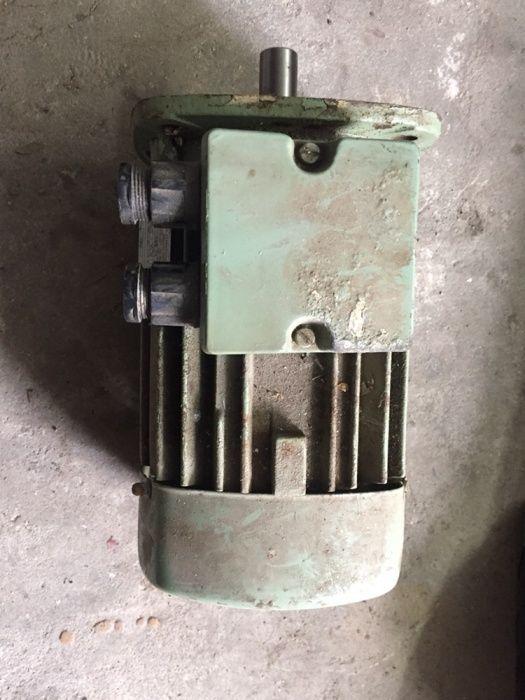 Електромотори